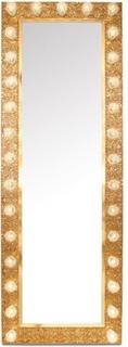 Full Body Mirror VIVIEN 31 LED