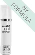 Hydrating Makeup Primer - Avant Tout