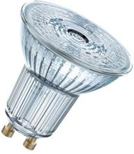 Osram Parathom LED PAR16 2,6W/827 (35W) 36° GU10