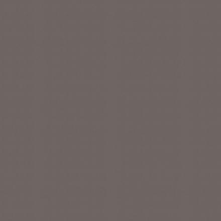 Adam Mörkbrun - 515-79