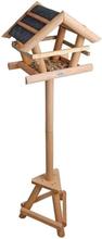 Esschert Design Fuglemater av bitumen i gaveeske FB255