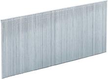 Einhell Stifter 3000 stk 50 mm