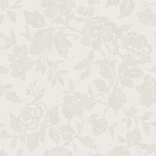 Linen Rose - 33538