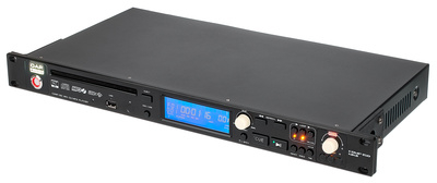 DAP-Audio CDMP-150 MKII