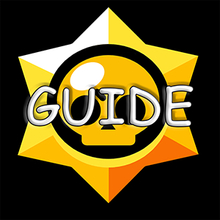 Brawl Stars Game Guide