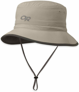 Outdoor Research Sun hink - Khaki