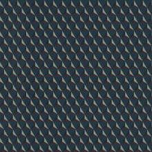 CHLOÉ DARKBLUE/PURPLE - 229-87