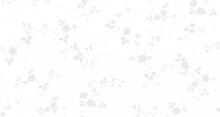 Desirée - 357-01