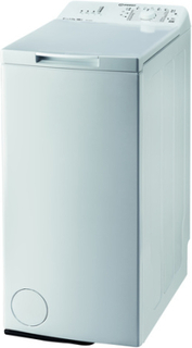 Indesit ITWA51052