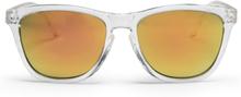 Bodhi Sunglasses Mirror