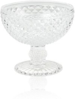 Övriga Glasskål 12 cm