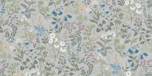Flora - 5476