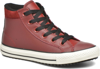 Chuck Taylor All Star Converse Boot Hi by Converse