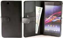 Plånboksfodral Sony Xperia Z Ultra (XL39h)