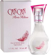 Paris Hilton Can Can EdP, 30ml Paris Hilton Parfym