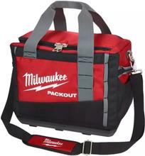 Milwaukee Packout 4932471066 Duffelväska 38 cm
