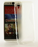S-Line skal HTC Desire Eye (Clear)
