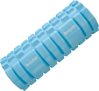 Bodylab Foam Roller