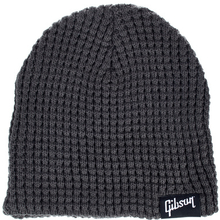 Gibson Beanie Anthracite