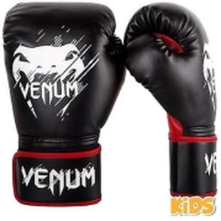 Venum Venum utmanare barn boxning handskar