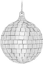 Varytec Mirror Ball 5cm