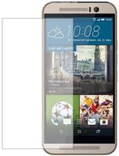 6-Pack Skärmskydd HTC One (M9)