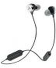 Sphear Wireless
