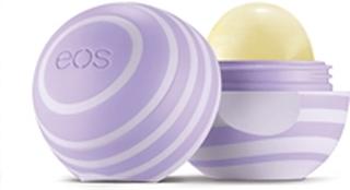Organic Lip Balm - Blackberry Nectar 7 gram