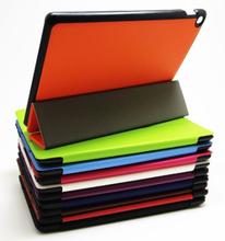 Cover Case Asus ZenPad 10 (Z300M) (Svart)