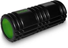 Tunturi Foam Roller Grid, black, Tunturi Foam Rollers