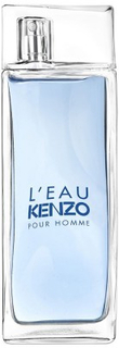 Kenzo L'Eau Kenzo Pour Homme 100 ml