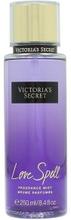 Victorias Secret Love Spell Body Mist 250 ml