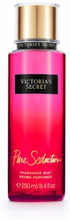 Victorias Secret Pure Seduction Body Mist 250 ml