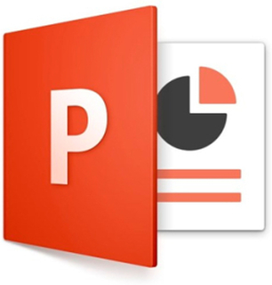 Microsoft PowerPoint 2013 - (Windows)