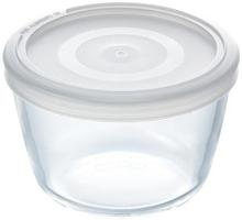 Cook & Freeze Matlåda 12x6 cm 0,6 L
