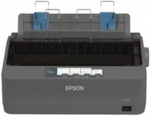 Matrixprinter Epson C11CC24031