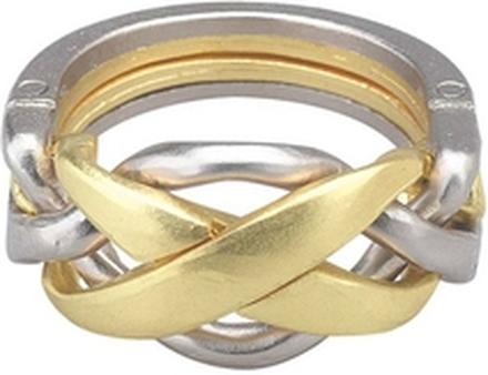 Huzzle / Hanayama - Ring