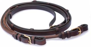 Jacson Leather Reins Colorado