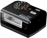 EF-X20 - blixt med blixtsko