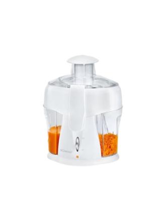 AE 1028 CB - Juice extractor