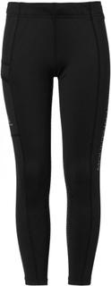 Mountain Horse Sienna Tech tights, Mountain Horse grip-teknologi, kneforsterket, junior