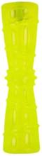 afp Hundleksak blinkande pinne K-Nite med LED stor