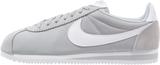 Nike Sportswear CLASSIC CORTEZ Sneakers wolf grey/