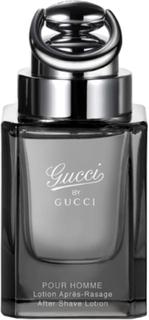 Gucci By Gucci Pour Homme Eaude Toilette Parfume Eau De Parfum Nude Gucci