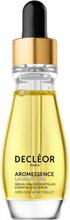 Decléor Aromessence Lavender Fine Serum 15ml
