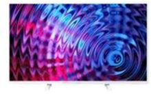 "32"" Flatskjerm-TV 32PFS5603 - LED - 1080p Full HD -"