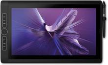 Wacom Mobilestudio Pro 16 Intel Core I7 512gb Gen 2