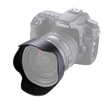 Vastavalosuoja EW-88C Canon EF 24-70/2.8L II