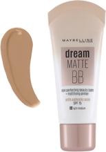 BB Cream Light Medium 04 - 59% rabatt