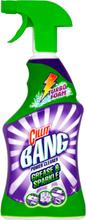 Cillit Bang Power Cleaner Fett & Glanz 750 ml
